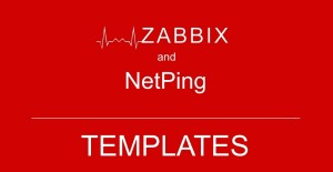 Zabbix Templates for NetPing Server Room Environmental Monitoring Units and Power Distribution Units