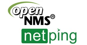 Example of Monitoring a Server Room on a Basis of OpenNMS and NetPing Devices