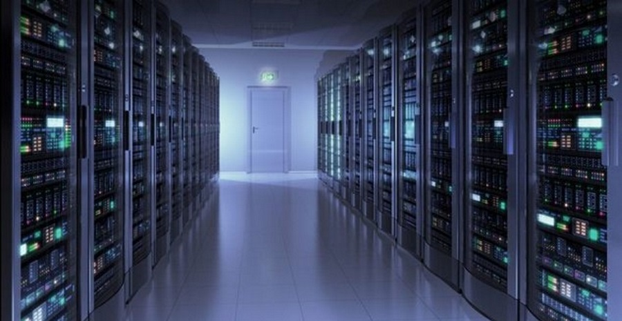 Server Room Monitoring,  Data Center Recommended Standards, Best Practices