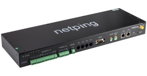 NetPing Issued the Firmware Update DKSF 70.7.2 DKSF 71.7.2 for UniPing server solution v4/SMS and UniPing server solution v3 Monitoring Units