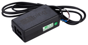 A New NetPing Supply Voltage Sensor 995S2 Has Been Added Into The Website