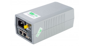 NetPing issued new power distribution units NetPing 2 IP PDU GSM3G 203R15 and NetPing 2 IP PDU ETH 53R14