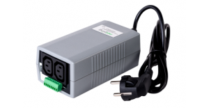 NetPing 2/PWR-220 v3/ETH device discontinued, End of Life