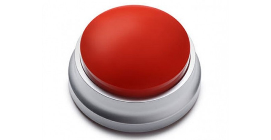 """How to Manage Your NetPing Device With """"One Button""""?"""