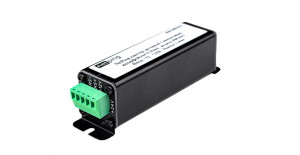 New device NetPing Converter 0-20mA, 886A02 has been added to website