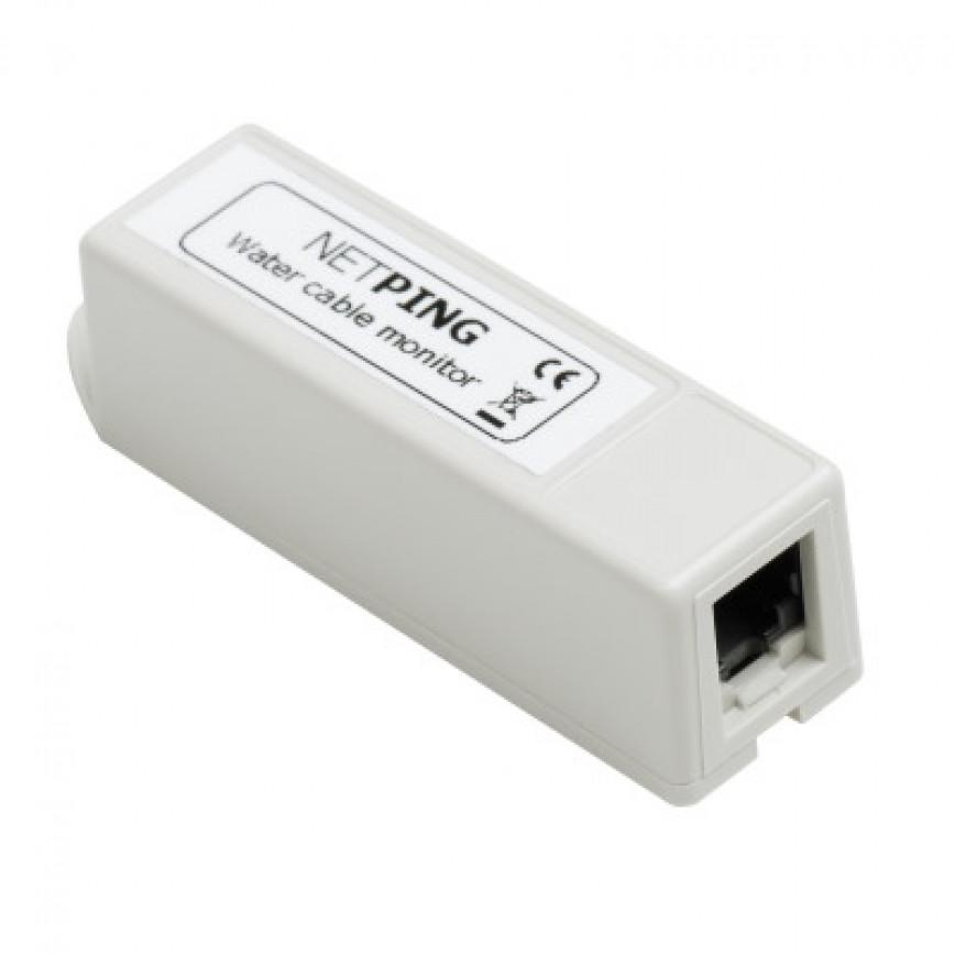 Cable leak sensor VT592