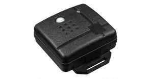 New shock sensor (mod.Z09-1) has been added to website