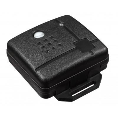 Shock sensor (mod.Z09-1)