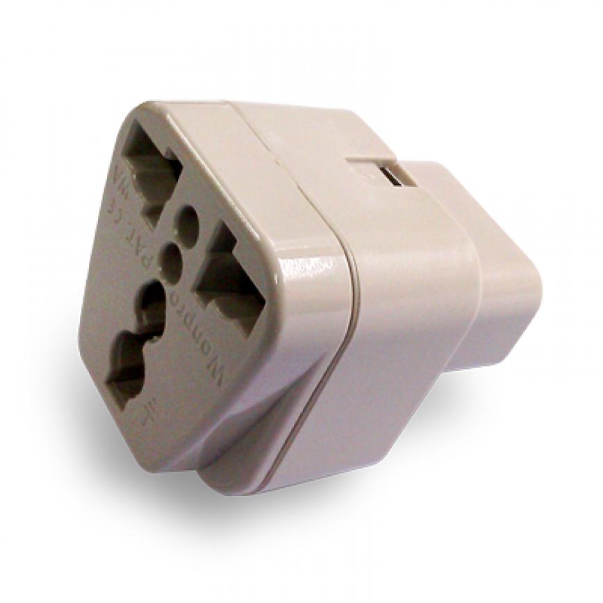 Adapter WA-320