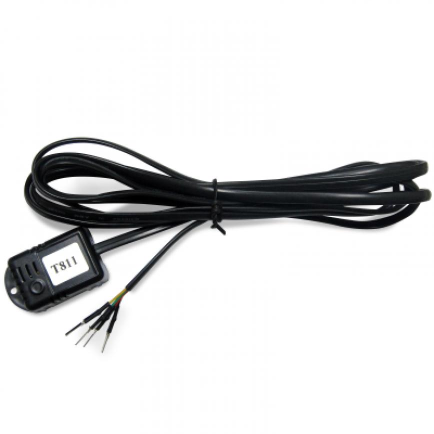 Temperature sensor T811