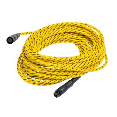 Leak sensing cable WLC10