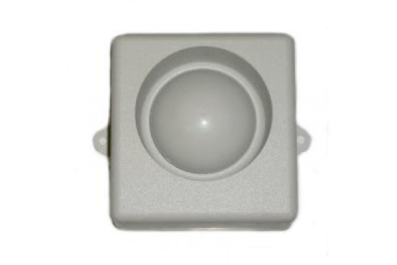 Buzzer (mod.STD-3025)
