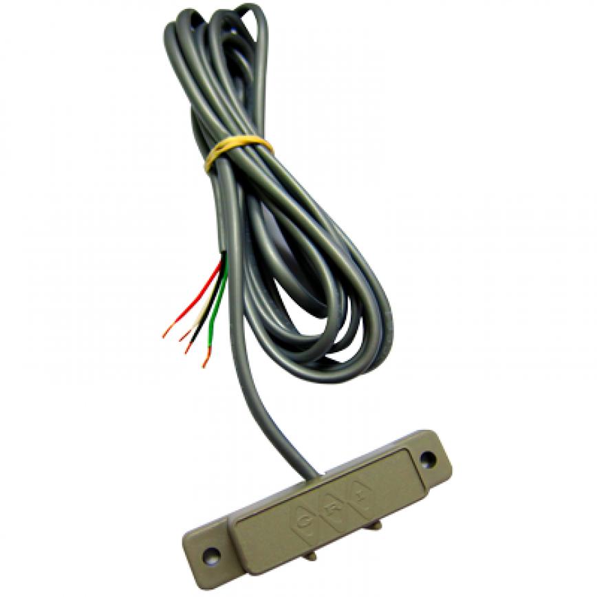 Liquid sensor (mod.2605)