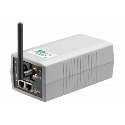 NetPing 2 IP PDU GSM3G 203R15